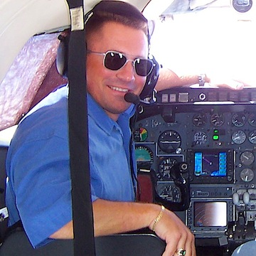 Experienced Pilots For Hire