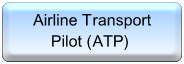 Airline Transport Pilot Certificate License ATP