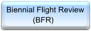 Biennial Flight Review BFR Biannual