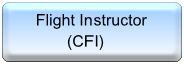 Flight Instructor Certificate License CFI