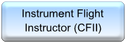 Instrument Flight Instructor Rating CFII