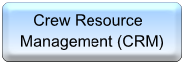 Crew Resource Management CRM