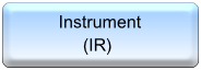 Instrument Rating IR