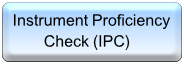 Instrument Proficiency Check IPC