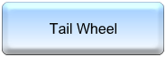 Tail Wheel Endorsement