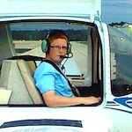 Private Pilot Certificate Learn To Fly From Experienced Pilots